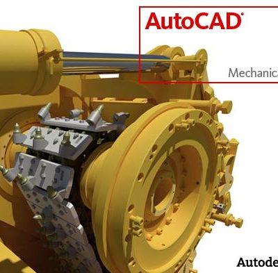 auto-cad