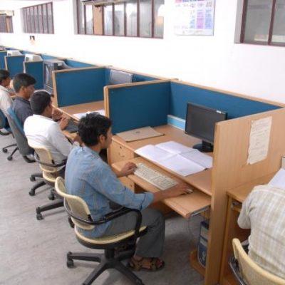 design-center