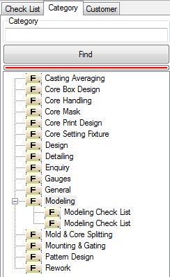 design-inspection4
