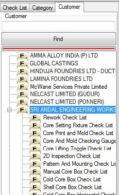design-inspection5