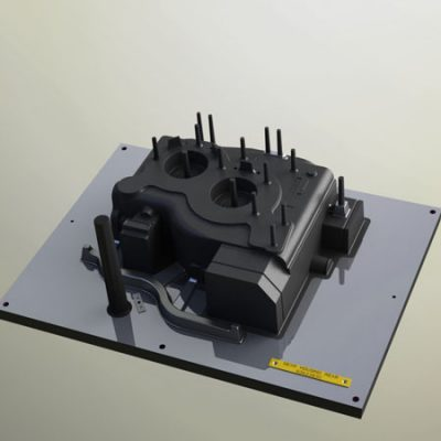 Pattern-Equipments-for-High-Pressure-Mold-Line-Option02-05