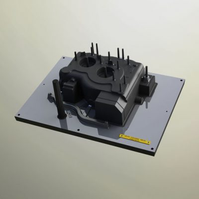 Pattern-Equipments-for-High-Pressure-Mold-Line-Option02-07