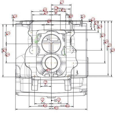 design-inspection