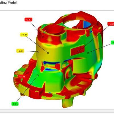 design-inspection8