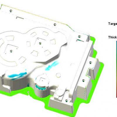 design-inspection9