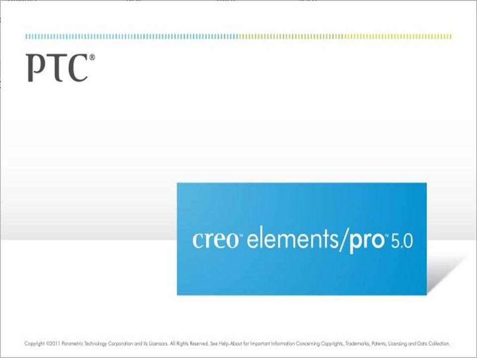 ProEngineer/Creo