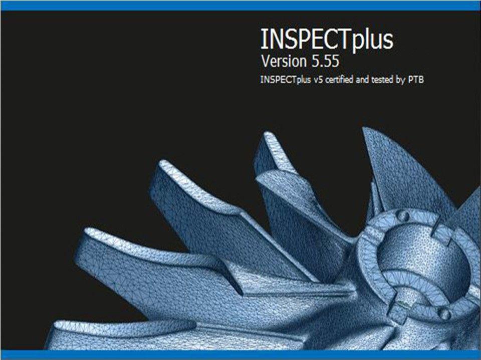 Inspect Plus